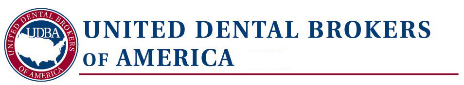 United Dental Brokers of America, Inc.
