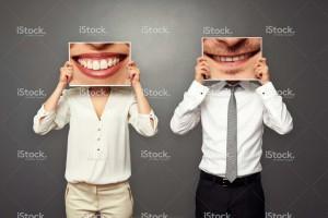 dentist selling their practice