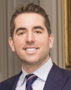 Dr. Paul Goodman www.dentalnachos.com